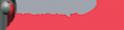 Логотип компании Тойота Центр Пулково