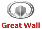 Логотип компании Экспо Кар