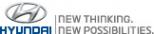 Логотип компании ВОСТОК-АВТО