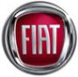 Логотип компании Форис Авто