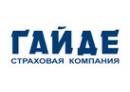 Логотип компании Эльгида Моторс