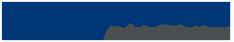 Логотип компании Ford
