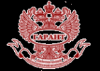 Логотип компании Техуниверсал