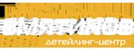 Логотип компании Dent-Remove