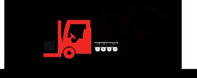 Логотип компании Надежная деталь