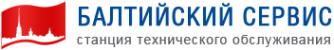 Логотип компании Град Моторс