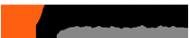 Логотип компании Хорошие колеса