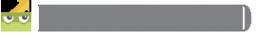 Логотип компании Автосуть