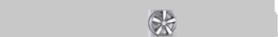 Логотип компании Питер колесо