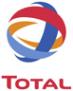 Логотип компании Тахомастер