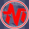 Логотип компании Автопульс