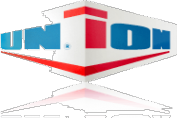 Логотип компании Union