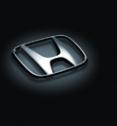 Логотип компании СТО №1
