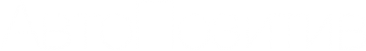 Логотип компании АвтоПозитив