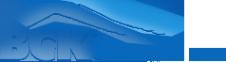 Логотип компании СТЭЛ