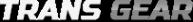 Логотип компании Trans Gear