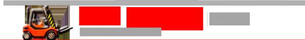 Логотип компании Ресурс