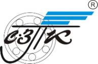 Логотип компании Северо-Западная промышленная корпорация
