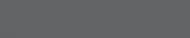 Логотип компании Кордэкс