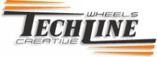 Логотип компании Диск-М