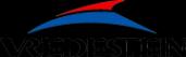 Логотип компании Finautoshina