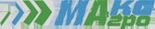 Логотип компании Макс-Агро