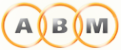 Логотип компании Авто-Вело-Мото