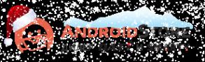 Логотип компании AndroidStore