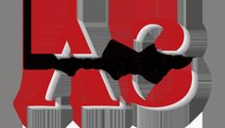 Логотип компании Автозвук СПб