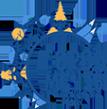 Логотип компании Город Мечты