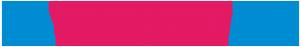 Логотип компании The Cookie Shop