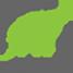 Логотип компании Троицкий мост