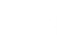 Логотип компании Юность