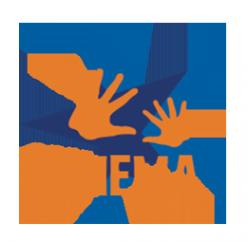 Логотип компании Синема