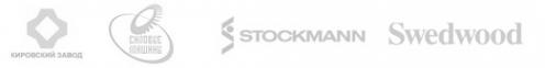 Логотип компании Обедов