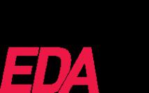 Логотип компании Fasteda