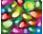 Логотип компании СОЛЬ