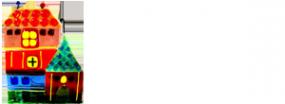 Логотип компании Досуг