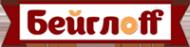 Логотип компании БейглOff
