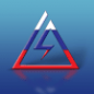 Логотип компании Альба