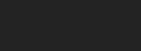 Логотип компании 1С-ВЕКТРО