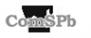 Логотип компании Проф Алгоритм