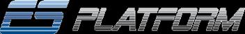 Логотип компании ПЛАТФОРМА АПО