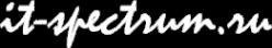 Логотип компании Специализированные корпоративные решения