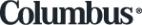 Логотип компании Columbus