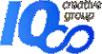 Логотип компании Ай Кью