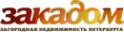 Логотип компании Медиа Лаборатория