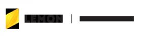 Логотип компании Лимон