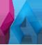 Логотип компании TOP advance