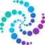 Логотип компании PI-MEDIA